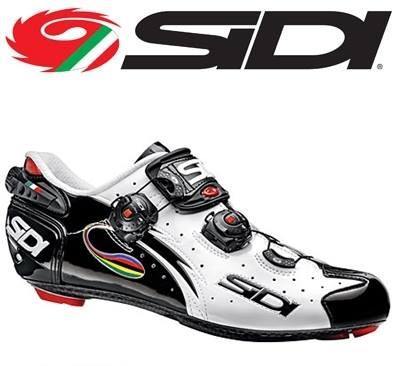 2017 SIDI sidi シディ シューズ サイクリング ロードバイク MTB マウンテンバイク イタリアメーカー 広島県福山市 FINE fine ファイン