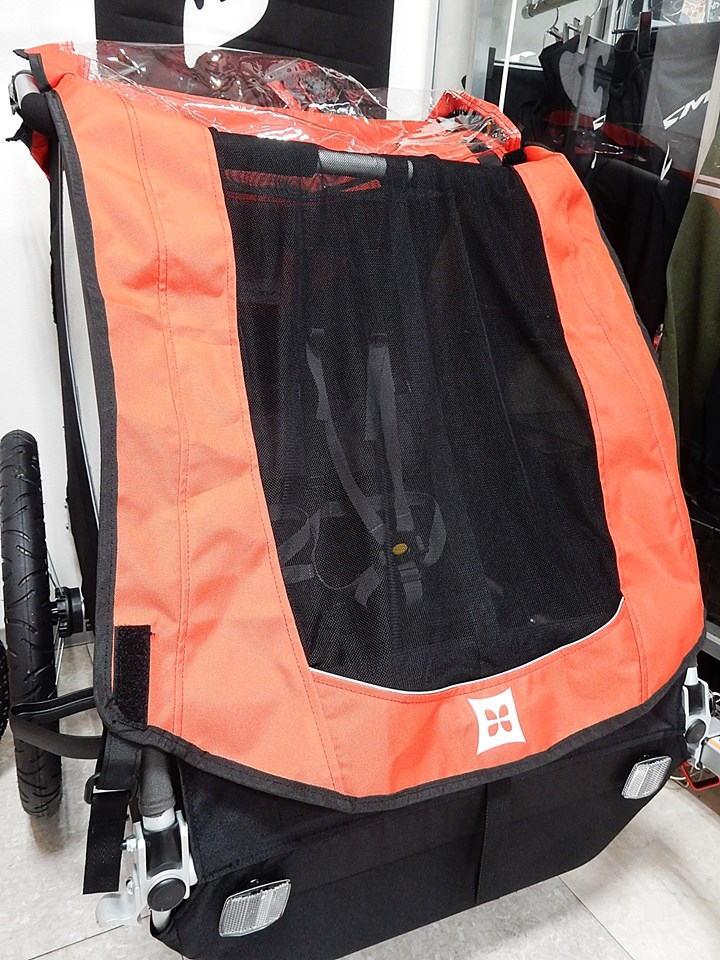 BURLEY burley バーレー 子ども乗せ自転車トレーラー サイクルトレーラー チャイルド スポーツバイク ロードバイク マウンテンバイク MTB 広島県福山市 FINE fine ファイン