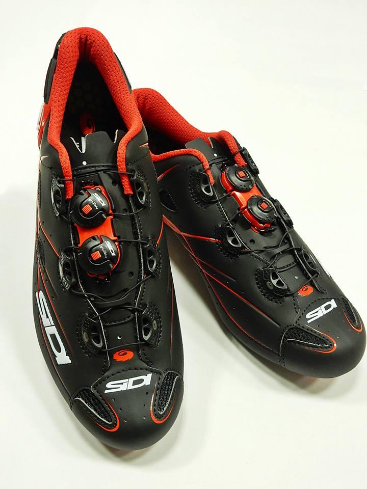SIDI sidi シディ SHOT shot ショット 自転車 サイクリング ロードバイク シューズ イタリアメーカー 広島県福山市 FINE fine ファイン
