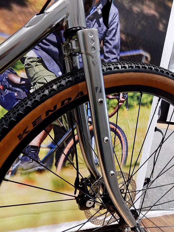 2019年 RITEWAY riteway ライトウェイ クロスバイク ロードバイク 子ども キッズバイク グラベルロード 広島県福山市 FINE fine ファイン