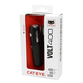 CATEYE cateye キャットアイ VOLT400 volt400 ボルト400 RAPID MINI rapid mini ラピッドミニ 充電式 ライト ヘッドライト テールライト リアライト 広島県福山市 FINE fine ファイン