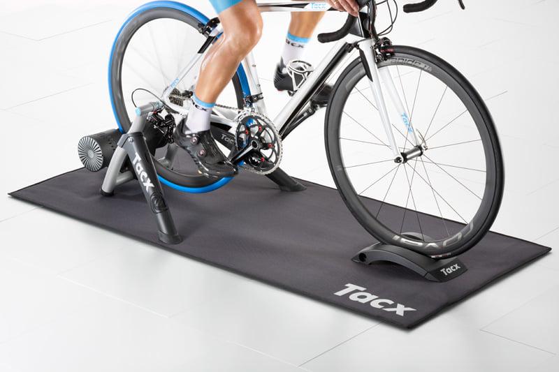 Tacx NEO 2T Smart スマートトレーナー トレーニング サイクリング ZWIFT zwift ズイフト GARMIN garmin ガーミン 広島県福山市 FINE fine ファイン